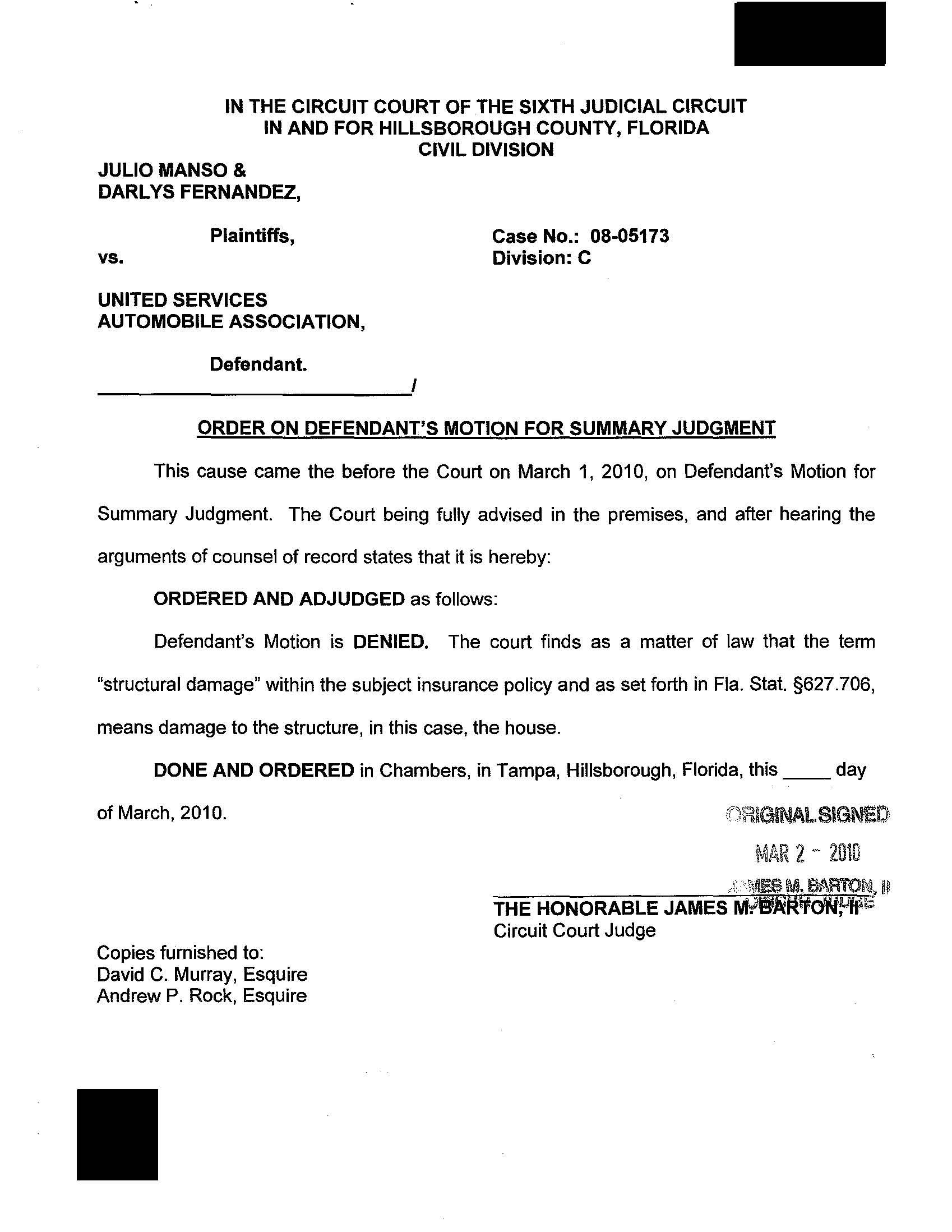 rental application denial letter illinois Application for housing hud section 8 property once you have completed and signed our rental application and income/asset questionnaire the submission of any false information on the application will be cause for rejection of the application.